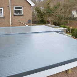 Roof Coating