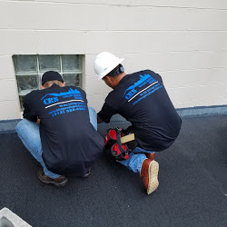 Chicago Roofing Solutions Commercial Roof Repair