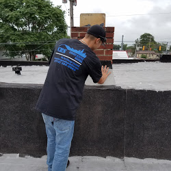 Chicago Roofing Solutions Residential Roof Maintenance