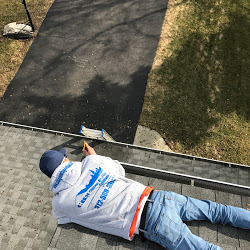 Chicago Roofing Solutions Residential Roof Maintenance Gutters