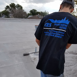Gallery: Chicago Roofing Solutions Commercial Repair
