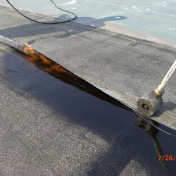 Gallery: Chicago Roofing Solutions Commercial replacement