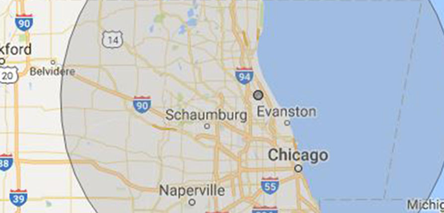 Chicago Roofing Solutions - Northbrook, Illinois