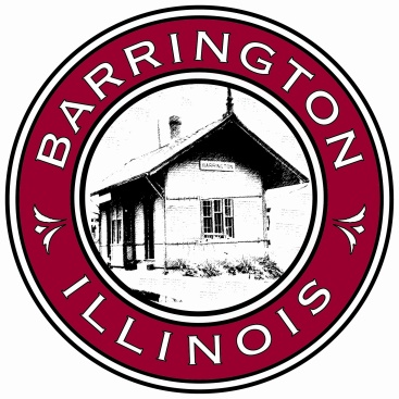 Barrington Illinois Chicago Roofing Solutions