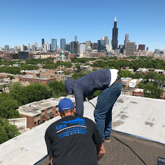 Chicago Roofing Solutions