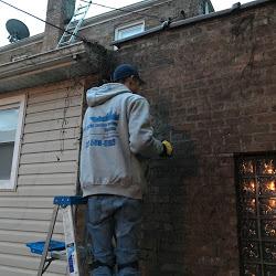 Residential Repair