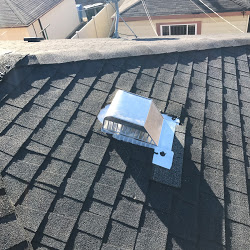 Chicago Roofing Solutions Sloped
