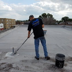 Gallery: Chicago Roofing Solutions Repair