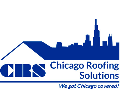 Home   Chicago Roofing Solutions