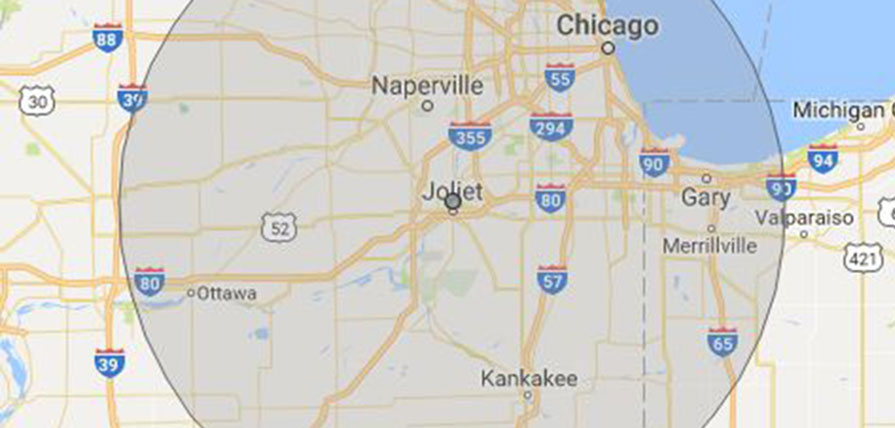 Chicago Roofing Solutions - Joliet, Illinois